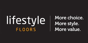 Lifestyle Floors Carpet