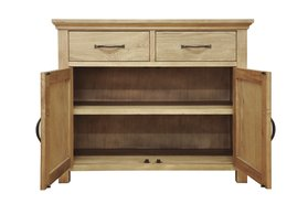Burnham 2 Door Sideboard