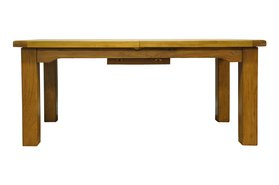 Litchfield 1.8m Extending Table