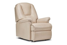 Milburn Suite Chair