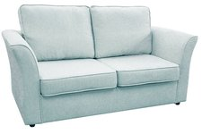 Newry 2 Seater Sofa Bed