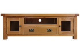 Oakleigh Large TV Unit